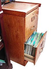 Organizando seus arquivos em projetos no Sublime Text