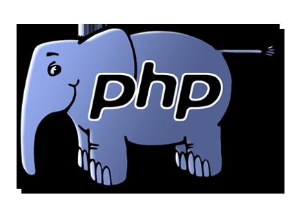 11 Plugins Indispensáveis para Programar em PHP no Sublime Text